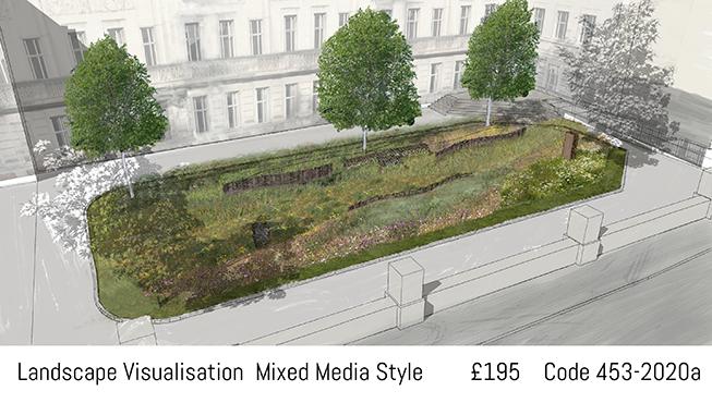 Designs Illustrated Slideshow Image